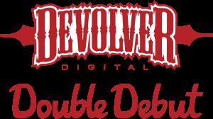 Devolver Double Debut