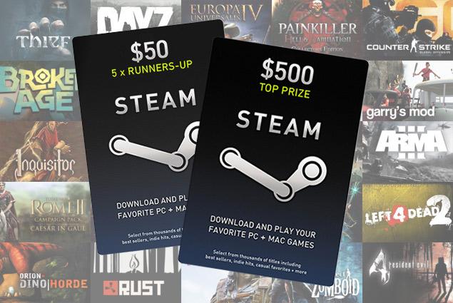 wallet-giveaway