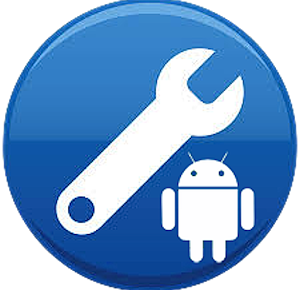 Android ToolBox Gratis