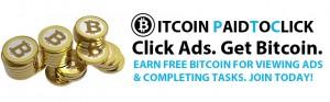 BitcoinPaidToClick