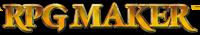 Humble Weekly Bundle: RPG Maker