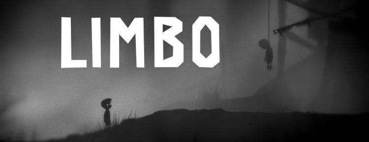 Vincitore di LIMBO