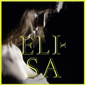 Elisa – Non fa niente ormai Gratis
