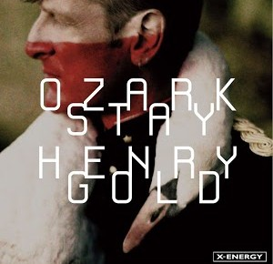 Ozark Henry: Stay Gold – Death and the Maiden Gratis