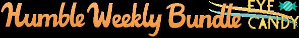 Humble Weekly Bundle: Eye Candy