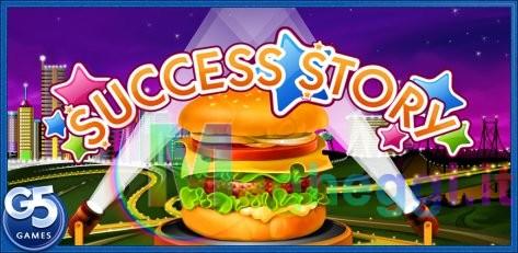 Success Story (Full) Gratis